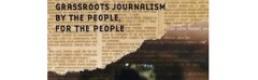 Book Review: Dan Gillmor – We The Media
