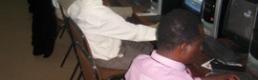 ICT4E Zambia