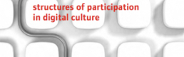 Review: Structures of Participation in Digital Culture (Joe Karaganis ed.)