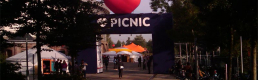 Live blogging @ Picnic10