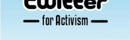 TwitterActivism