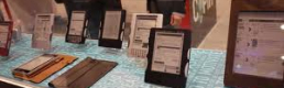 E-readers, will they substitute educators and librarians?