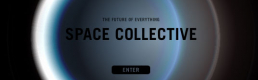 The Collective Collaboration of SpaceCollective
