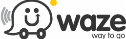 App Review: Waze, a social GPS