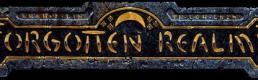 Forgotten Realms: Revisiting the Classics