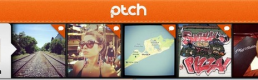 Ptch: Infinitely mashable with limited possibilities