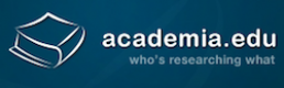 Academia.edu: Social Networking Meets Open Access Publishing