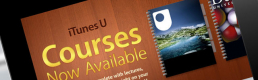 iTunes U – one billion downloads of open knowledge