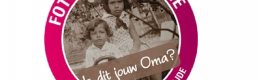 Foto zoekt familie: Digital Dutch East Indies