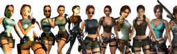 Women in games 2013: one step forward, two steps back