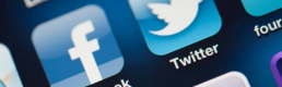 Why questioning the code in Facebook and Twitter matters