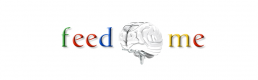 GOOGLE SYNDROME: A Psychological Perspective