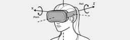 Oculus Rift: the next big leap towards virtual reality