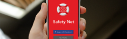 Safety Net – Play With Privacy or It Will Play You