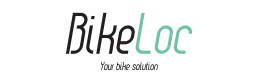 Your Bike Solution: An Exploration of Solutionism