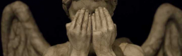 Weeping Angel: The latest surveillance tool, that can turn your smart TV into a bug TV