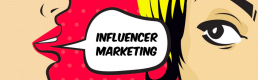 Influencer marketing: #Transparency over #ad