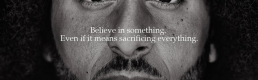 Beyond-viral marketing, Nike just does it again
