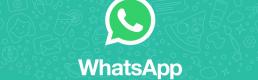 WhatsApp Killings: Affordances Of The Platform