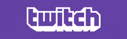 Twitch.tv: A Socially Valuable Platform, or Just Another Amazon Revenue Stream?