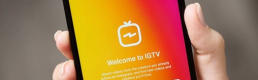IGTV: The Latest Blow to Traditional TV?