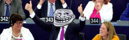 Article 13: The End of Internet Freedom . . . and Memes?