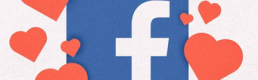 Swiping Right vs. Finding Mr. Right: Facebook Attempts to Reinvent Online Dating