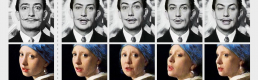 Deepfake technology: a paradox of economic and political possibilities