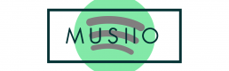 CAN MUSIIO BURST THE SPOTIFYBUBBLE?