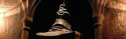 ImageNet Roulette: This mean Sorting Hat is not magic, it's how AI works