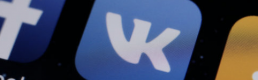 What is VK and why could it be a social media platform of the future?