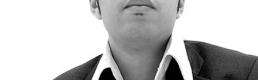 Hassan Bahara's wiki