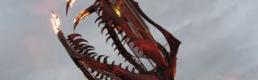 Mother Serpent (robodock 2007)