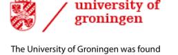 Repurposing the Wikiscanner: Comparing Dutch Universities' edits on Wikipedia
