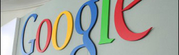Cooperation: Google, OpenSocial and social networks