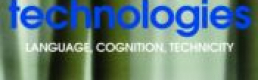 Book Review: Literate Technologies: Language, Cognition, Technicity, by Louis Armand