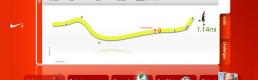 Run Like You've Never Run Before: Reviewing Nike+