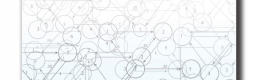 Review of Google's PageRank and Beyond: The Science of Search Engine Rankings