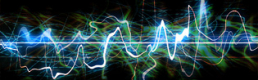 Digital Music Becomes (more) Rhizomatic