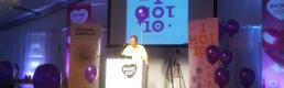 Picnic Virtueel Platform Hot100 Day