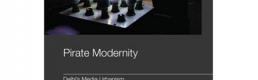 "Book Review: ""Pirate Modernity: Delhi's Media Urbanism"" – Ravi Sundaram"