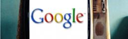 Google-izing the television
