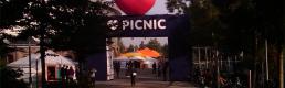 Live blogging @ Picnic10