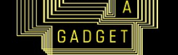 Book Review: 'You Are Not a Gadget' by Jaron Lanier