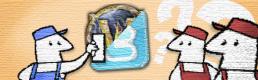 World of Tweetcraft?