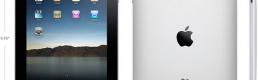 iPad vs. e-reader