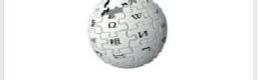 Wikipedia University – designing the new student