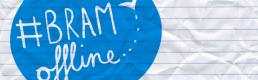2012: An Offline Year for Bram van Montfoort