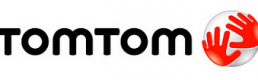 App review: TomTom Places (iPhone)