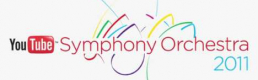 First-ever online collaborative orchestra